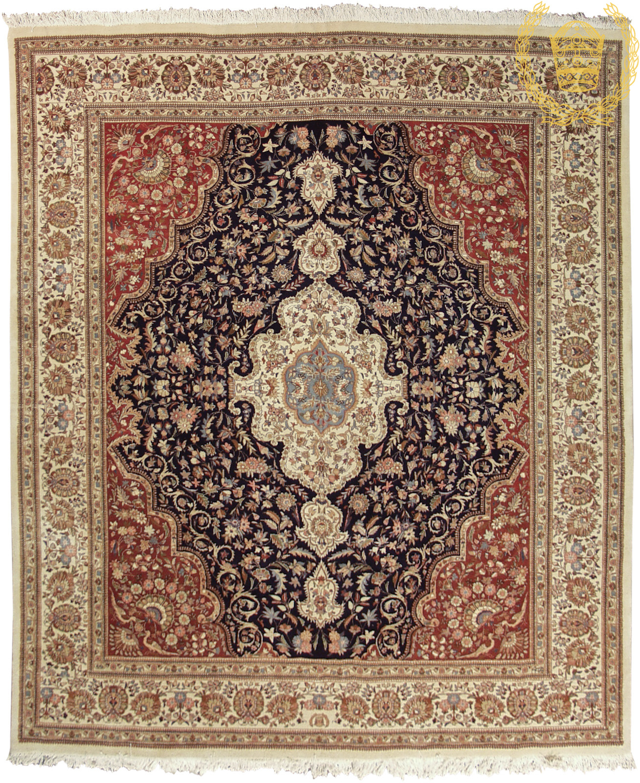 Rugs Carpets Dilmaghani Home Design Ideas HQ