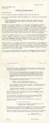 Document 1955_08_26